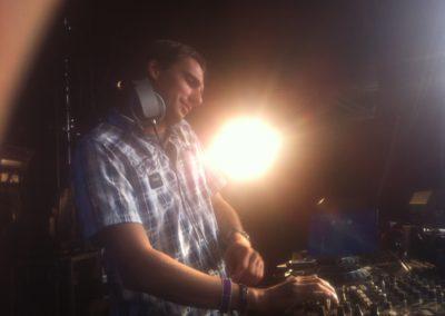 DJ NICQ LEYSEN EVENEMENTEN 10