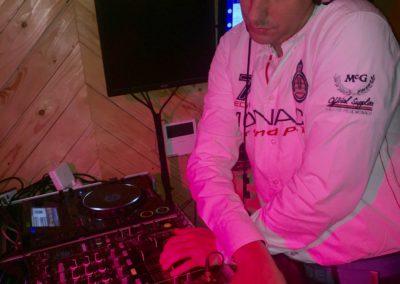DJ NICQ LEYSEN EVENEMENTEN 11