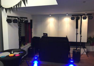 DJ NICQ LEYSEN EVENEMENTEN 12
