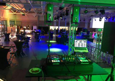 DJ NICQ LEYSEN EVENEMENTEN 14