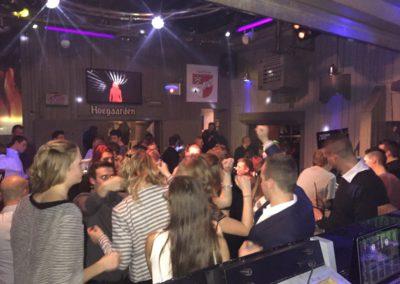 DJ NICQ LEYSEN EVENEMENTEN 24