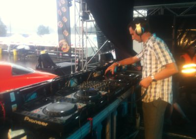DJ NICQ LEYSEN EVENEMENTEN 7