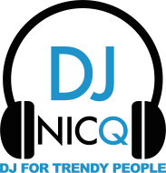 DJ NicQ Leysen